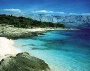 Rezervari on-line din Croatia